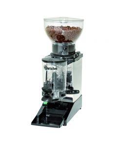 Koffiemolen Tauro van Bartscher