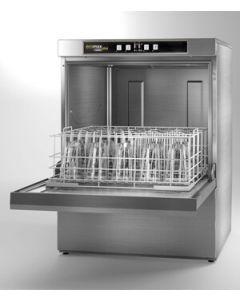 ecomax-glazenwasmachine-60-rekken-per-uur