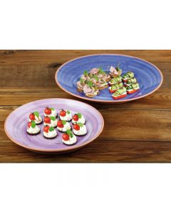 borden Melamine design eye catcher van APS