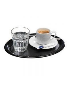 Serveerschaal melamine Kaffeehaus 26 x 20 x 1,5