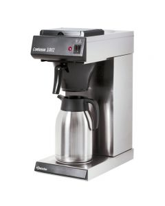 Bartscher koffiezetapparaat Contessa 1002