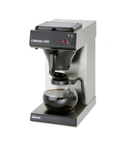 Koffiemachine Contessa 1000