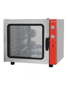 oven-voor-60-x-40-platen