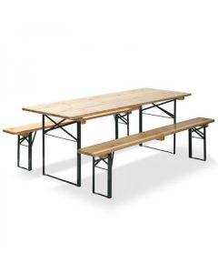 biertafel-220-x-70-cm-met-banken