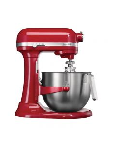 professionele-kitchenAid-mixer-6,9-liter
