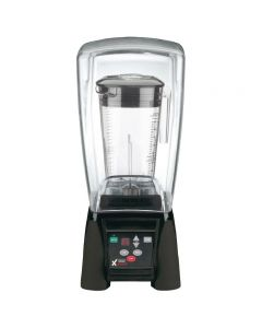 Waring High power blender 2,6 KW