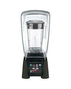 Waring High power blender 2,6 KW