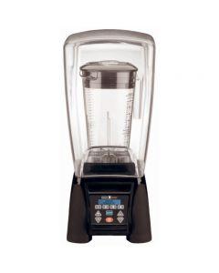 Super Hi power blender van Waring 2,6 KW