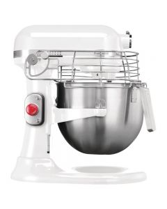 kitchenaid-met-lift-rood