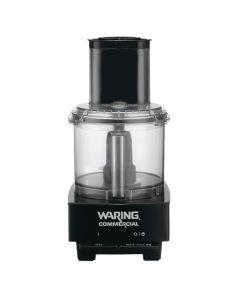 Food processor Waring 3,3 liter