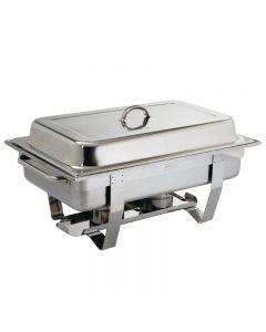 chafing-dish-2-stuks