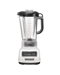 KitchenAid blender 1,75 liter