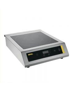 inductiekookplaat-3000-watt