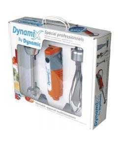 Dynamic Dynamix staafmixer set MF052