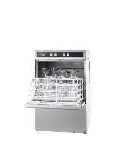 Glazenwasmachine Ecomax G404-S van Hobart