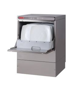 Elektronische vaatwasmachine Maestro 230 V