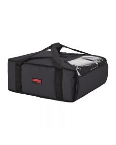 Cambro GoBag pizza transporttas 51cm
