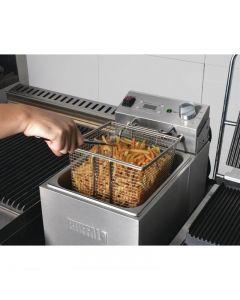 friteuse-5-liter