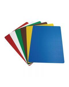 flexibele-snijmatten-30x45-cm-6-stuks