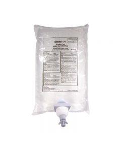 Rubbermaid AutoFoam ongeparfumeerde handreiniger navulling alcoholvrij - 1,1L (4 stuks)