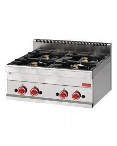 gaskooktoestel-2-branders-tafelmodel