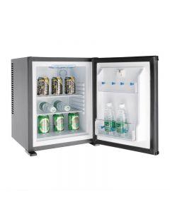 Polar G-serie minibar koeling 30L