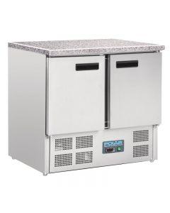 koelwerkbank-compact-2-deuren-polar