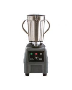 Bar en keukenblender van Waring 4 liter