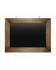 Schrijfbord melamine Olympia 30 x 40 cm