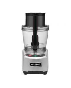 professionele food processor Waring