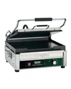 Panini grill Waring 44 cm breed