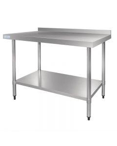 goedkope-rvs-tafel-met-achteropstand