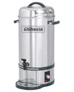 Gluhweinketel Bartscher Multitherm 20 L