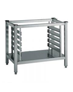 Onderstel voor 60 x 40 oven