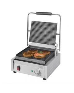 grote-contactgrill-gladde-platen