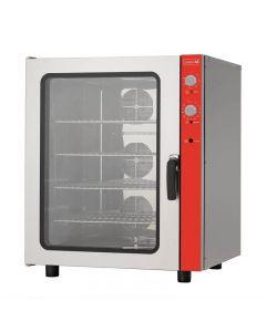 bakkersoven-voor-60-x-40-platen