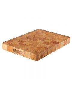 houten-snijplank-rechthoekig-23-x-15-cm