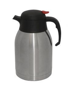 Isoleerkan 2 liter voor Buffalo koffiezetapparaat
