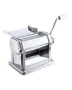 professionele pastamachine van Imperia manueel