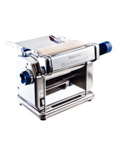 Imperia pastamachine professioneel en elektrisch