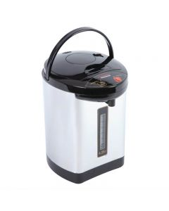 Elektrische pompkan 4,25 liter