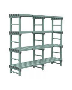 Jackstack kunststof-stelling-180-cm-bij-50-cm-diep-Rea