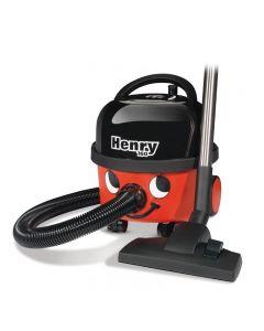 Stofzuiger Henry
