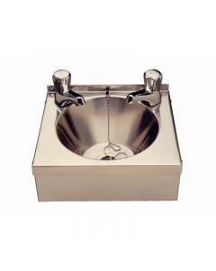 Handwasbak van Vogue