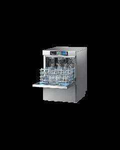 Glazenwasmachine Hobart GCPA 40 x 40