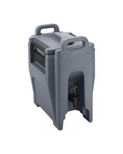 Cambro ultra Camtainer geïsoleerde drankdispenser 10,4L