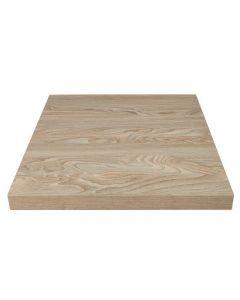 tafelblad-rustiek-eiken-vierkant-60-cm