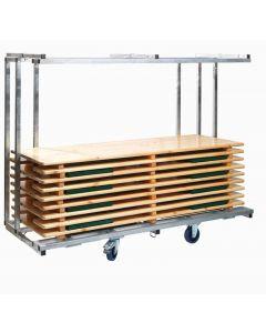 trolley-bierset-standaard