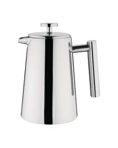 Olympia RVS cafetière 750ml