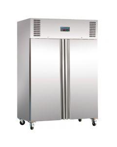Professionele koelkast 1300 liter van Polar